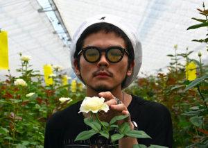 producer shomurasatoyasu